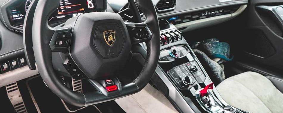 Tips for Installing New Car Speakers 950x380 - Tips for Installing New Car Speakers
