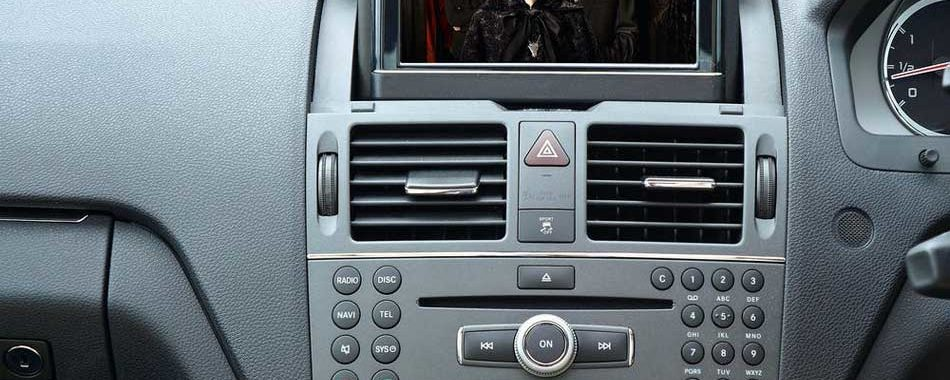 3 Best Car Stereos You Can Buy Today 950x380 - 3 Best Car Stereos You Can Buy Today